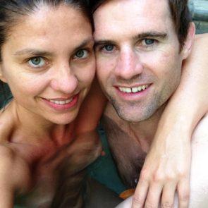 01-Bianca-Westwood-Nude-Leaked
