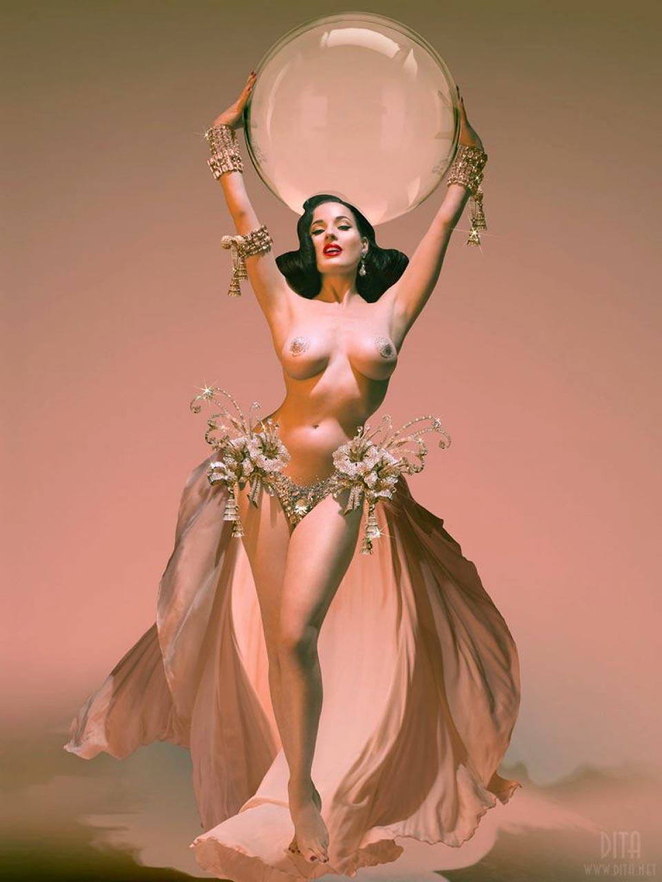 Marilyn manson sex video sims 4 - 2 part 1