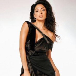 Nicole Scherzinger Nude Leaked Pics and Porn [2021] 2