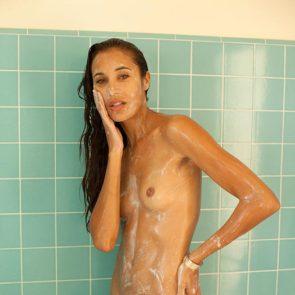02-Angelina-McCoy-Leaked-Nude