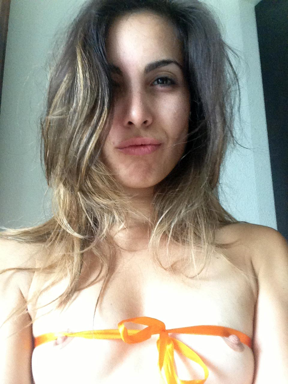 Carly Pope Sex Tape actress carly pope nude leaked pics — 'suits' star showed