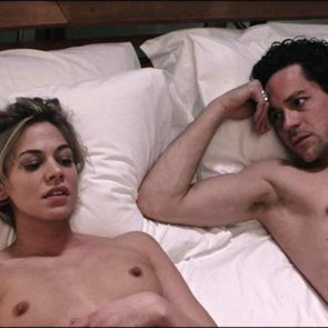 Analeigh Tipton Nude Leaked Pics, Porn & Scenes [2021] 39