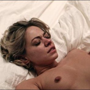 Analeigh Tipton Nude Leaked Pics, Porn & Scenes [2021] 31