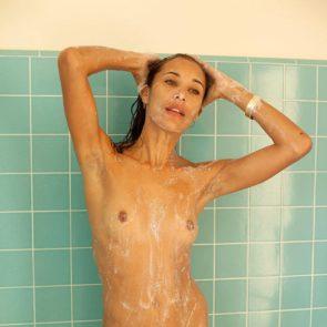 03-Angelina-McCoy-Leaked-Nude
