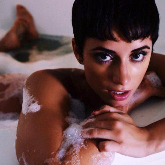 YesJulz Sex Tape Leaked Online With Julieanna Goddard Nudes 8