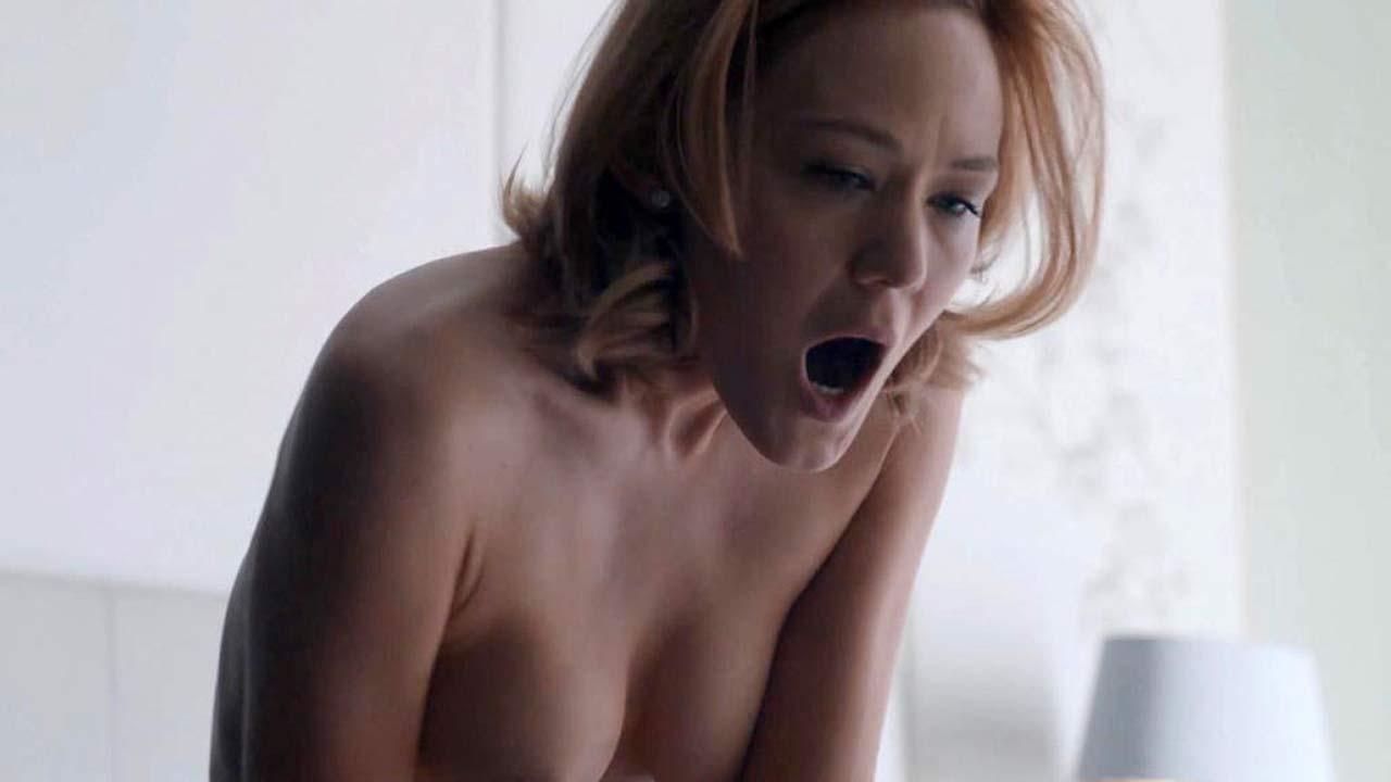 womans best pleasure sex position