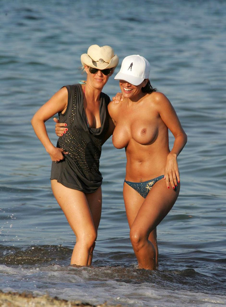 Jessica stroup nude fakes