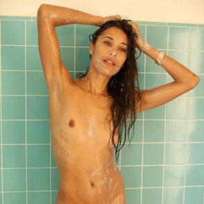 04-Angelina-McCoy-Leaked-Nude
