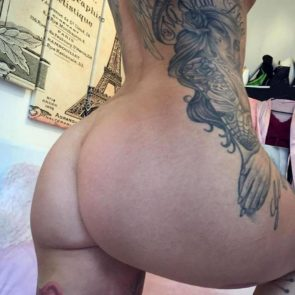 04-Tia-Mendez-Nude-Leaked