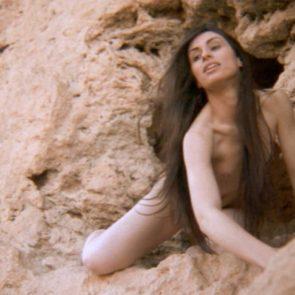 05-Asun-Ortega-Nude