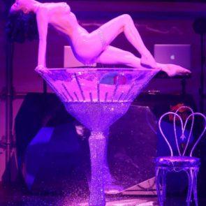 05-Dita-Von-Teese-Sexy-Nude