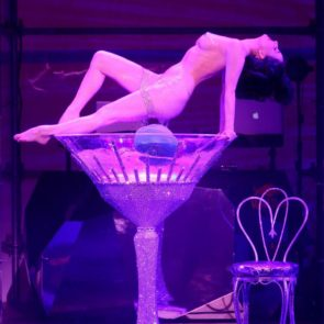 06-Dita-Von-Teese-Sexy-Nude