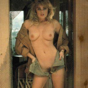 Michele katz pornstar