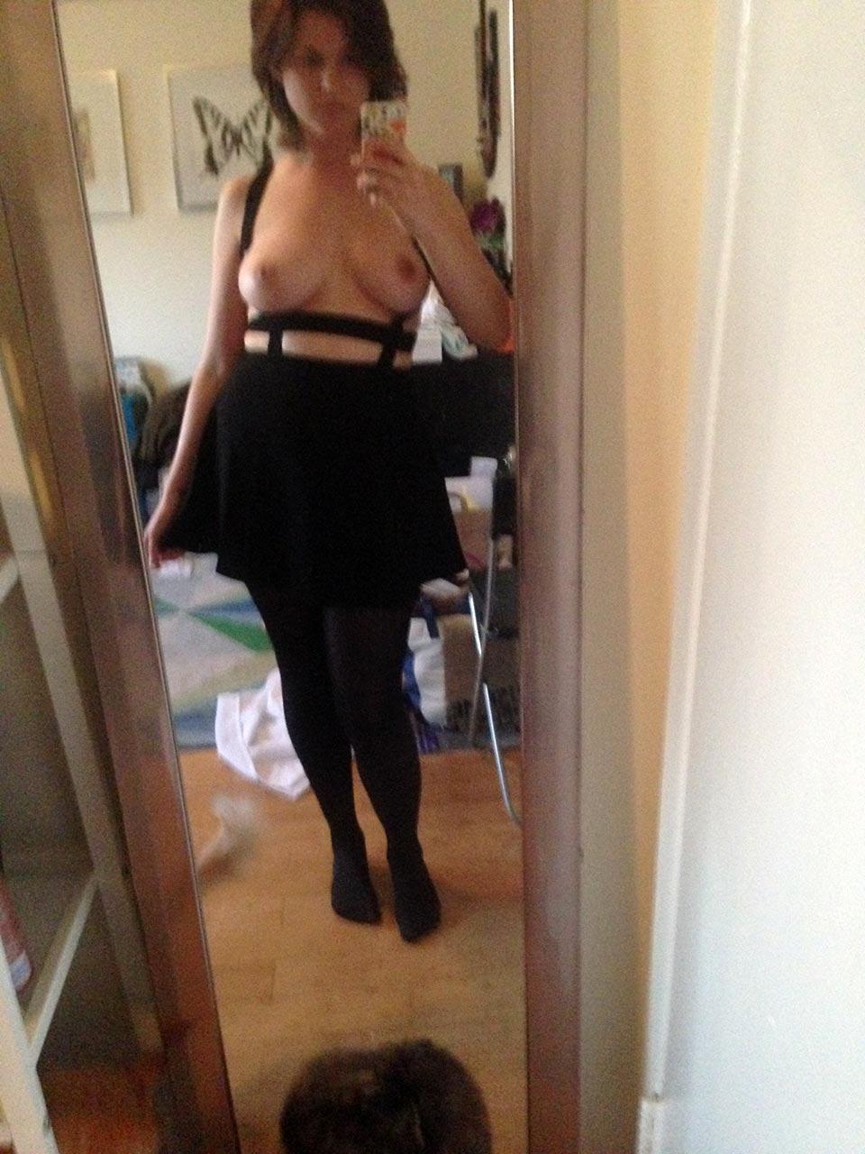 Fotos Macey Bluebell Bratton nude (37 photo), Sexy, Bikini, Feet, bra 2015