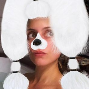 07-Dianna-Agron-Nude-Leaked