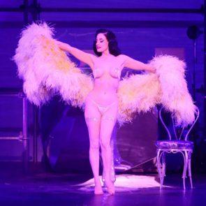 07-Dita-Von-Teese-Sexy-Nude