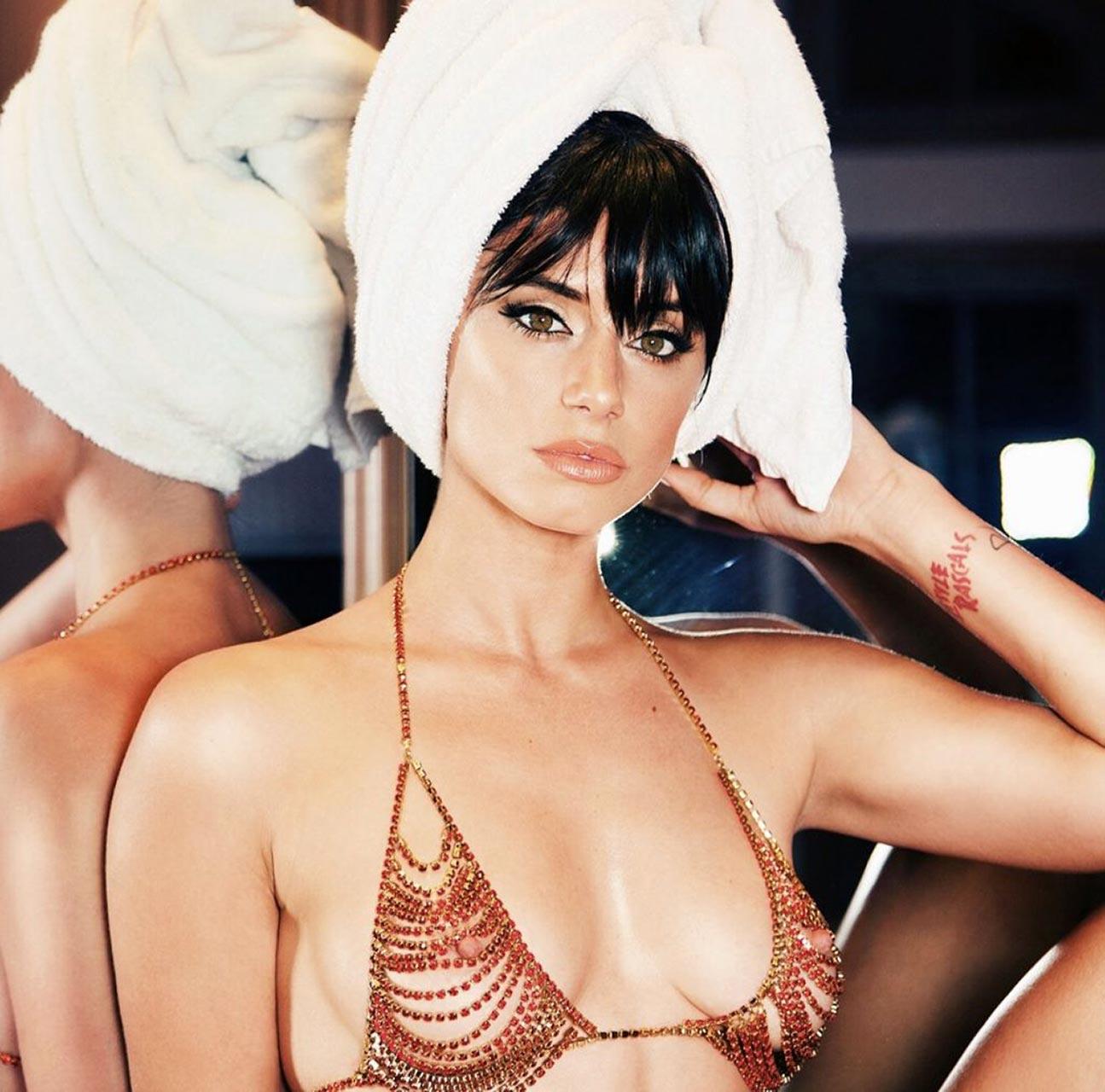 ICloud Nicole Thorne nude (45 foto and video), Sexy, Cleavage, Selfie, bra 2020
