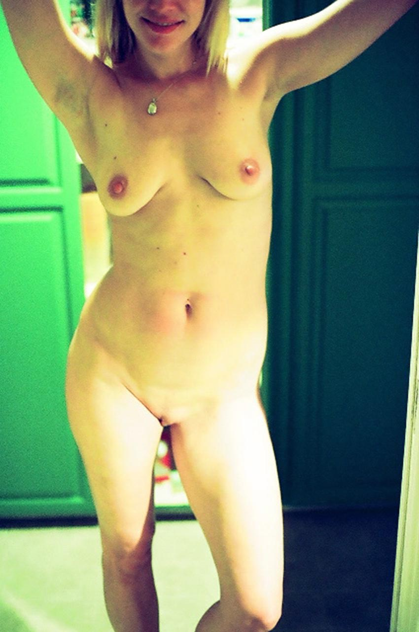 Photo nude girls
