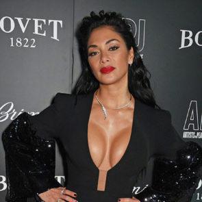 Nicole Scherzinger Nude Leaked Pics and Porn [2021] 129