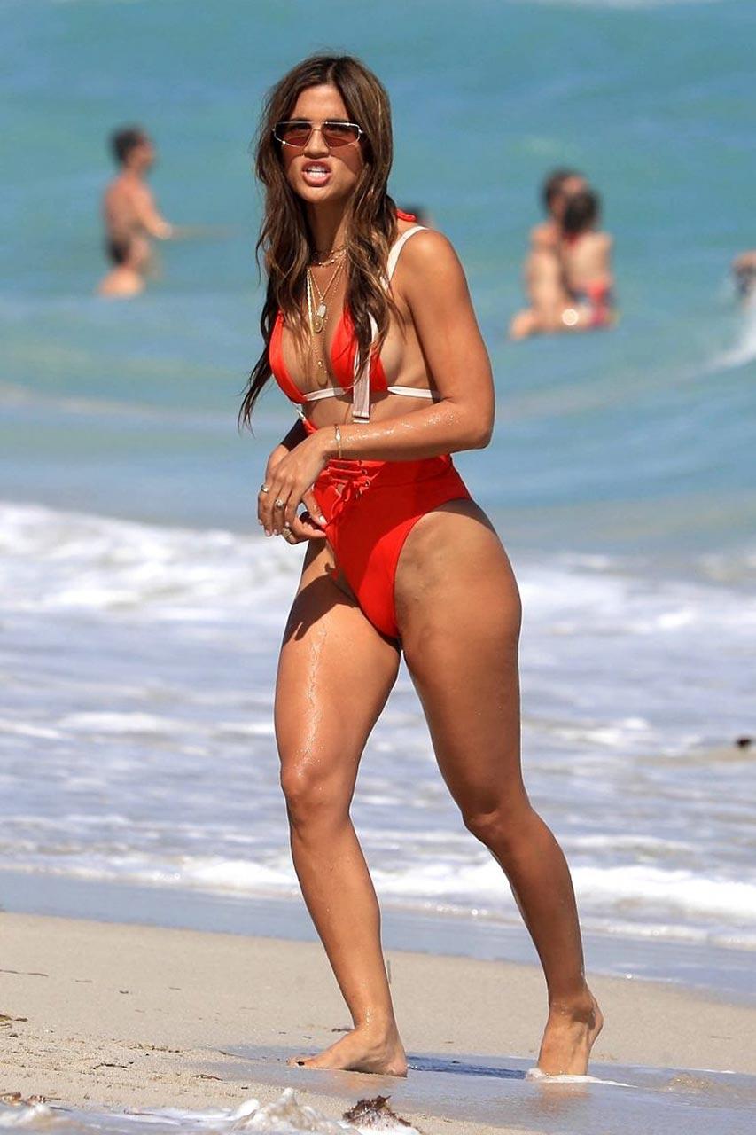 Boobs Bruna Griphao nude (83 photos), Pussy, Bikini, Boobs, butt 2019