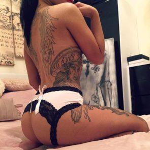 08-Tia-Mendez-Nude-Leaked