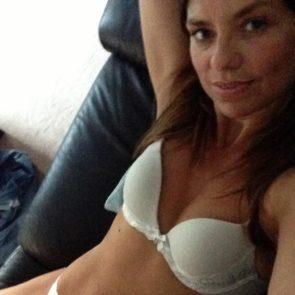 09-Bianca-Westwood-Nude-Leaked