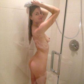 09-Brooke-D-Orsay-Nude-Leaked