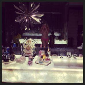 09-Christina-Aguilera-Nude