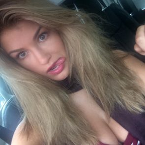 10-Amy-Willerton-Nude-Leaked