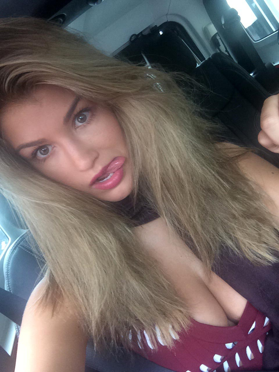 Amy Willerton Nude Big Pussy Lips Private Pics The Fappening