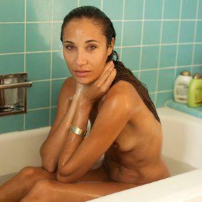 10-Angelina-McCoy-Leaked-Nude