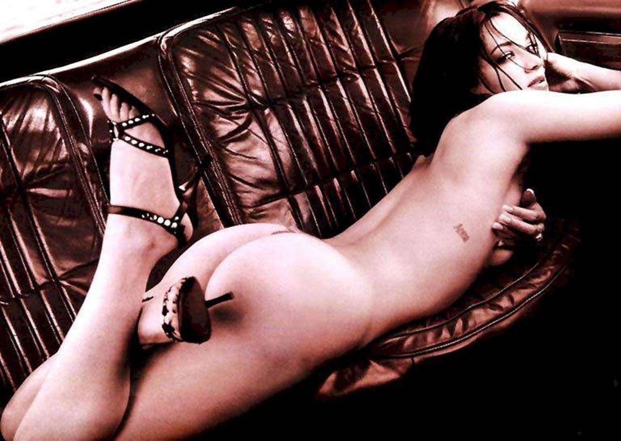 freek pantyhose line free k porn