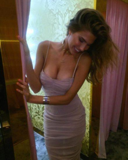 Kara Del Toro Nude Pics & LEAKED Blowjob SnapChat PORN Video 71