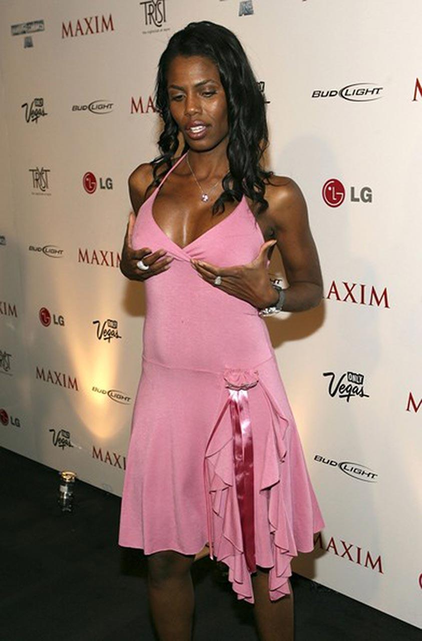 Actress jothika nude sex