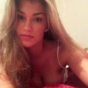 11-Amy-Willerton-Nude-Leaked