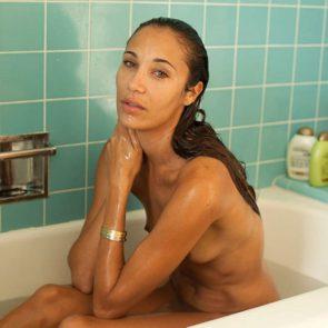 11-Angelina-McCoy-Leaked-Nude