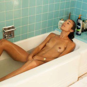 12-Angelina-McCoy-Leaked-Nude