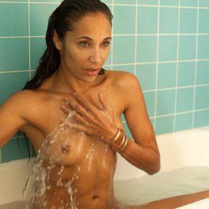 13-Angelina-McCoy-Leaked-Nude