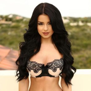 13-Demi-Rose-See-Through-Nude-Lingerie