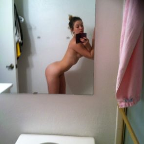 13-Jacqueline-Dunford-Nude-Leaked