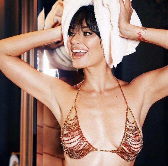 YesJulz Sex Tape Leaked Online With Julieanna Goddard Nudes 11