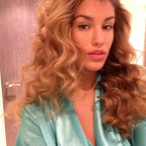 15-Amy-Willerton-Nude-Leaked