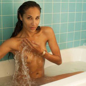 15-Angelina-McCoy-Leaked-Nude
