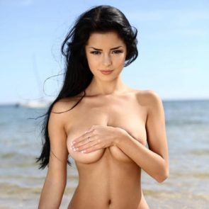 15-Demi-Rose-See-Through-Nude-Lingerie