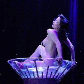 15-Dita-Von-Teese-Sexy-Nude