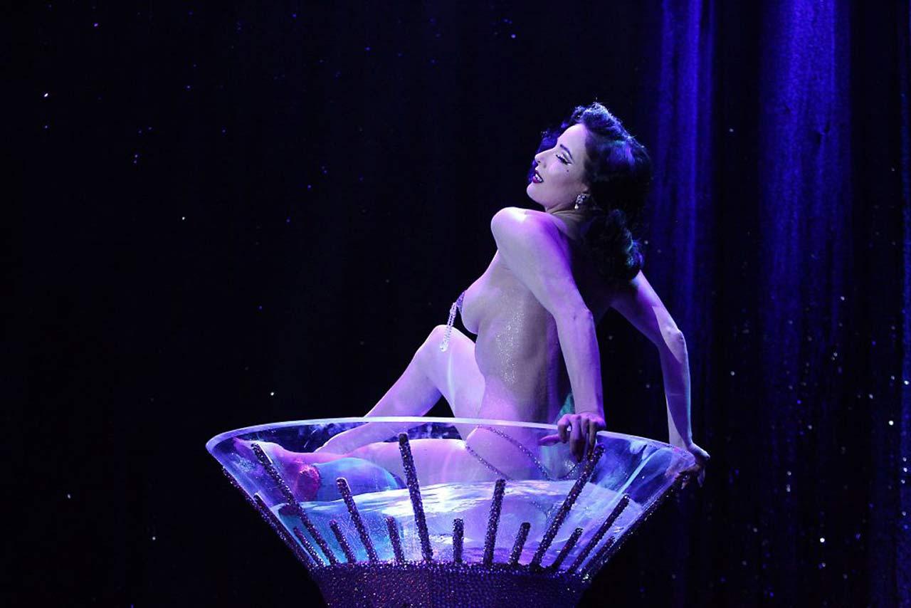 Nude Pix HQ Eva longoria nude pussy