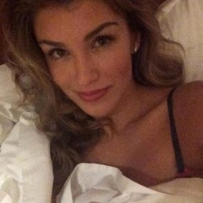 17-Amy-Willerton-Nude-Leaked