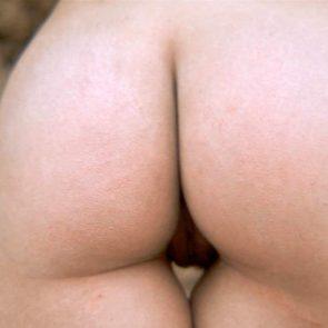 17-Asun-Ortega-Nude