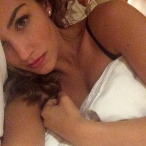 18-Amy-Willerton-Nude-Leaked