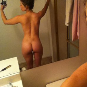 18-Jacqueline-Dunford-Nude-Leaked